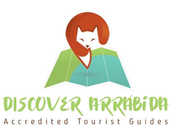Discover Arrabida