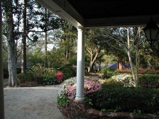 Aiken-billede