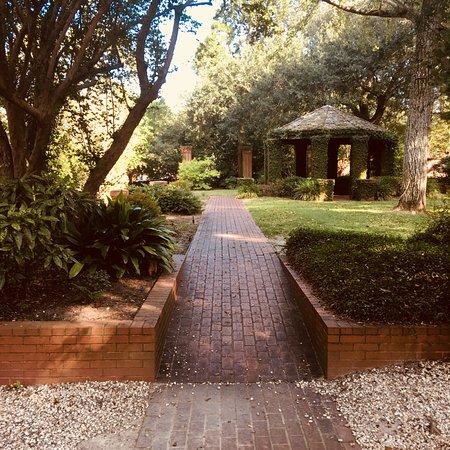 Aiken صورة فوتوغرافية