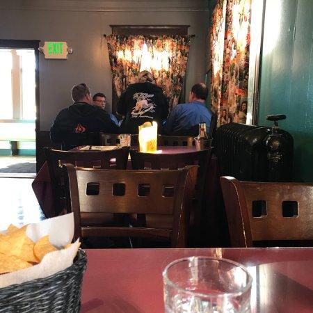 El Toro Bravo Truckee Restaurant Reviews Phone Number Photos Tripadvisor