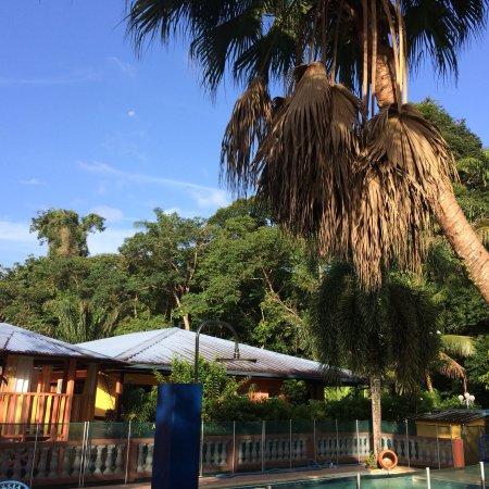 Matoury, Fransız Guyanası: photo0.jpg