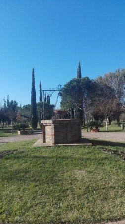 Principina Terra, Italia: IMG_20180123_113022_large.jpg