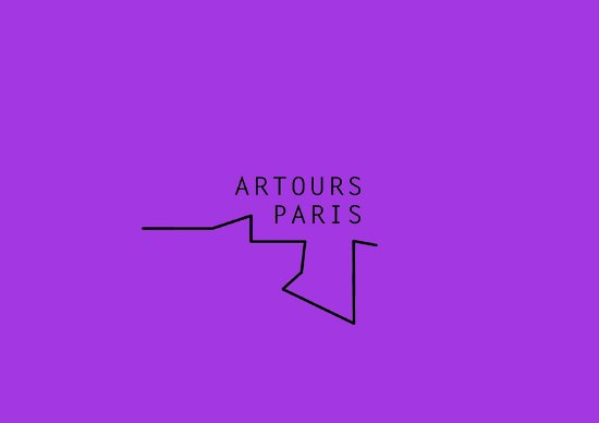 ‪Artours Paris‬