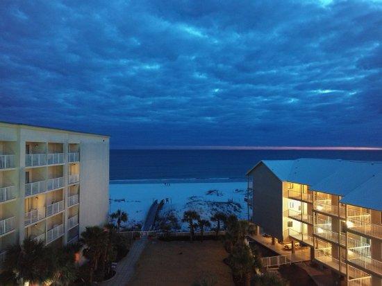 Hilton garden inn orange beach 99 1 1 9 updated 2018 prices hotel reviews al for Hilton garden inn gulf shores al