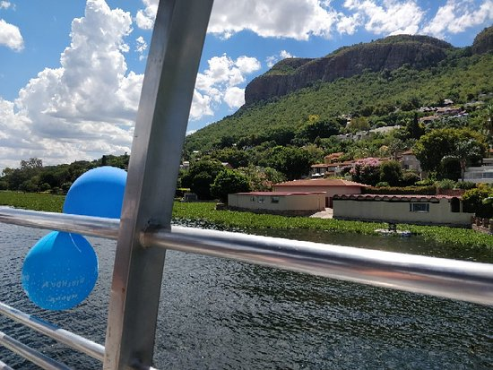 Hartbeespoort, South Africa: IMG_20180128_142334_large.jpg