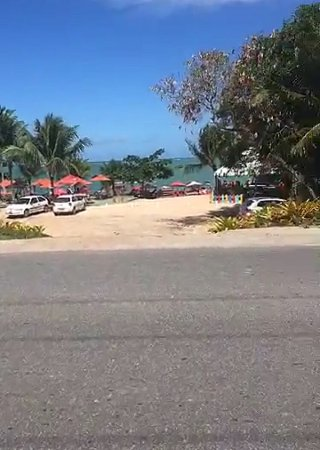 Capitania Praia Hotel: photo0.jpg