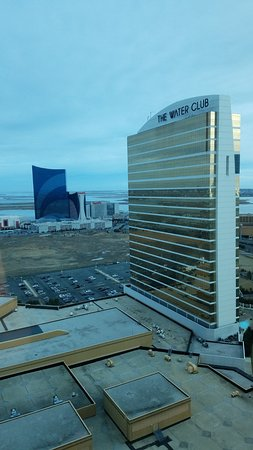 Borgata Hotel Spa 109 1 2 3 Updated 2018 Prices Reviews Atlantic City Nj Tripadvisor