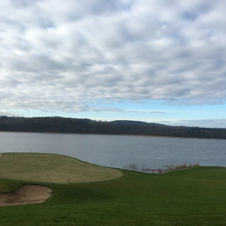 Lough Erne Resort: photo0.jpg