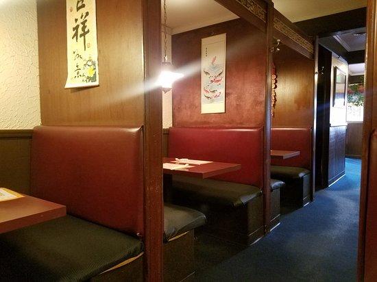 Plum Tree Chinese Restaurant: 20180203_145542_large.jpg