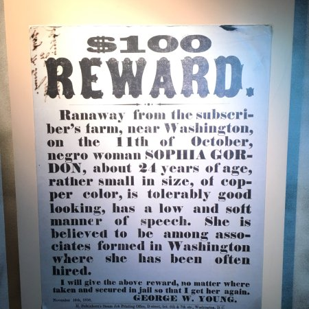 National Civil War Museum Photo