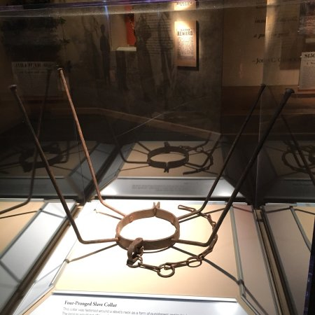 National Civil War Museum: photo8.jpg