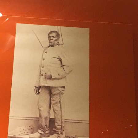 National Civil War Museum: photo9.jpg