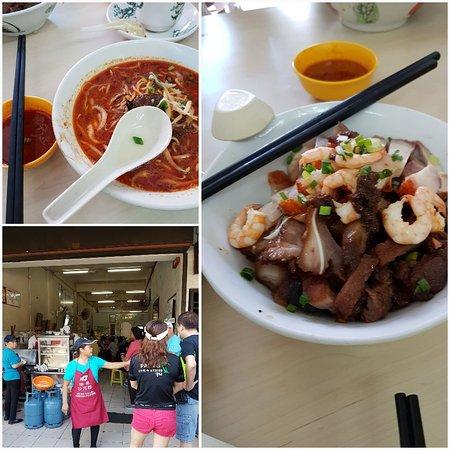 Restoran Xin Quan Fang : 20180206_075056_large.jpg