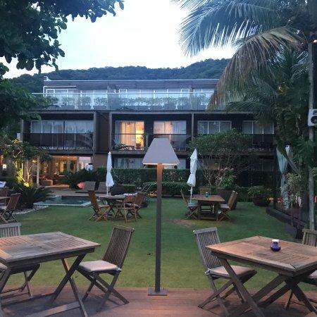 Nau Royal Hotel Boutique Spa Photo5 Jpg