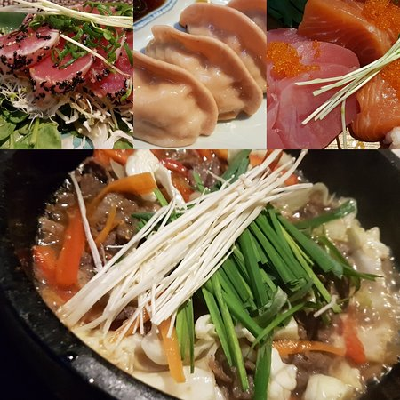Goong Korean & Japanese Restaurant: IMG-20180128-WA0101_large.jpg