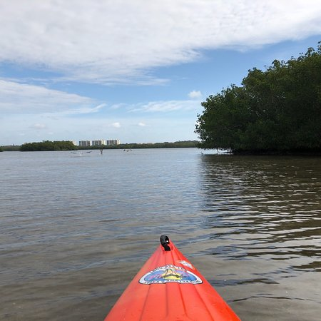 Siesta Key Bike And Kayak All You Need To Know Before