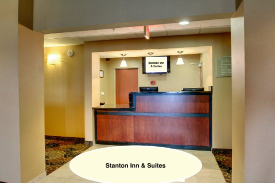 Stanton Picture