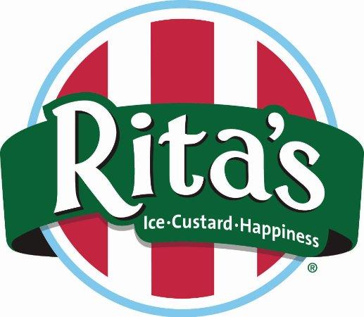 Middlesex, NJ: Ritas