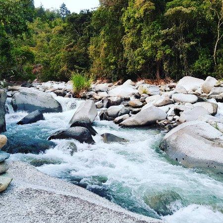 San Gerardo, Costa Rica: IMG_20180204_195629_410_large.jpg