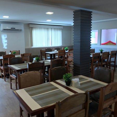 Hotel Marlen: photo1.jpg