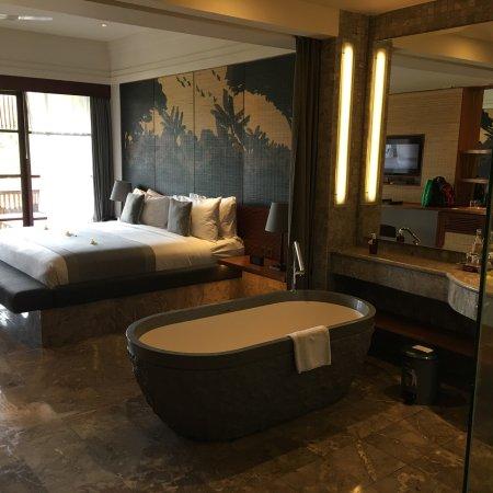 Alaya Resort Ubud: photo0.jpg