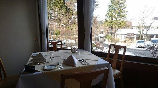 Nikko Kanaya Hotel: DSC_5612_large.jpg