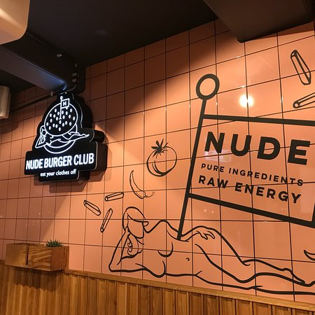nued Fotos Aziatische shemale porn pics