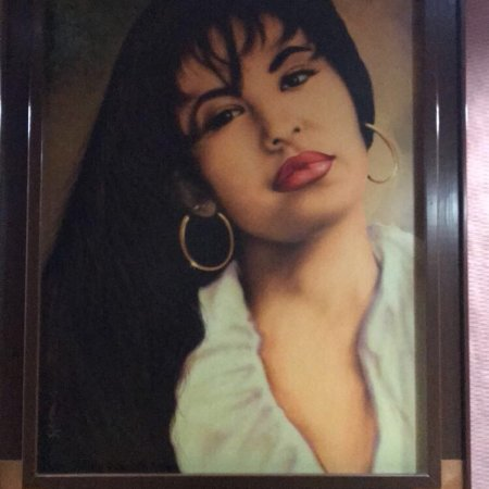 Selena Museum Corpus Christi 2019 All You Need To Know Before