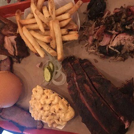 The Pig Restaurant Jacksonville Fl