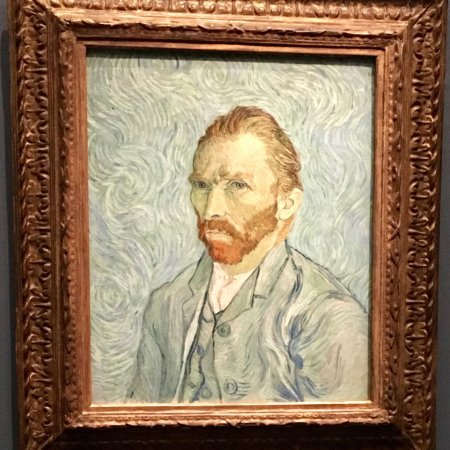 Musee d'Orsay: photo4.jpg