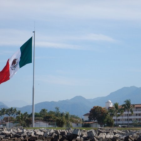 Marina Vallarta: photo3.jpg