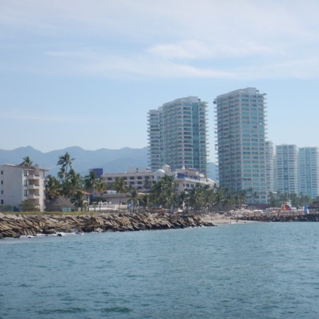 Marina Vallarta: photo4.jpg