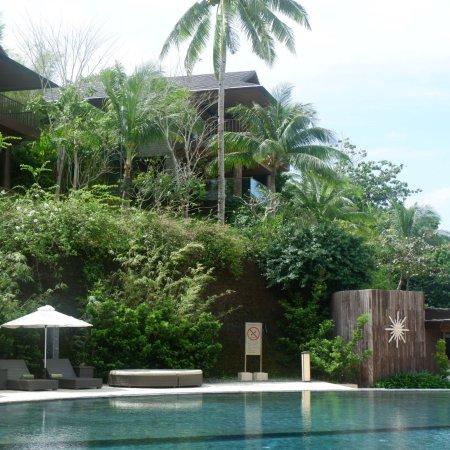 Asya Premier Suites : photo1.jpg