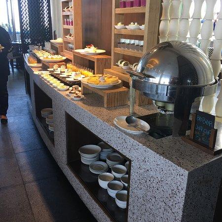 Bila-Bila Restaurant: photo0.jpg