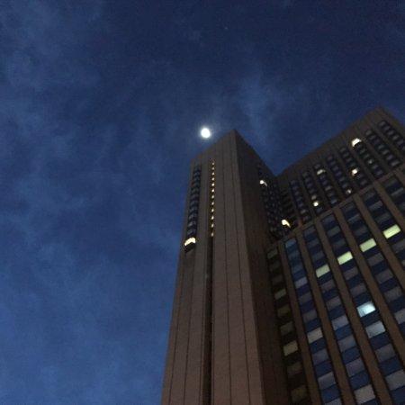 Imperial Hotel Tokyo: photo3.jpg