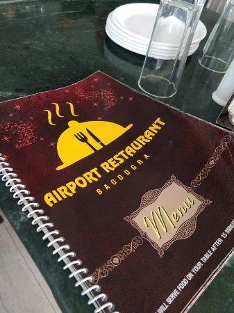 Airport Restaurant: TA_IMG_20180206_113550_large.jpg