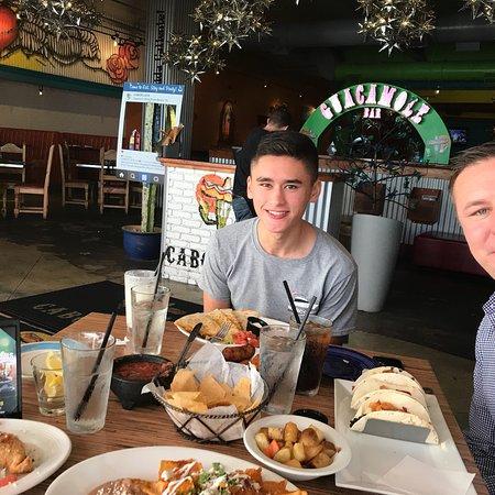 Rosemary Beach Fl Mexican Restaurant