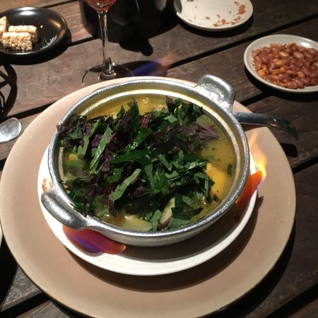 Cau Go Vietnamese Cuisine Restaurant: photo8.jpg