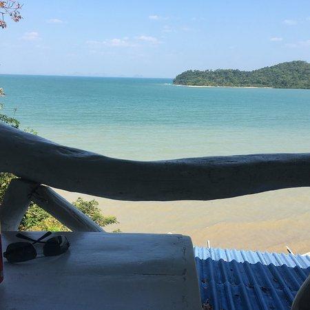 Panorama : photo0.jpg