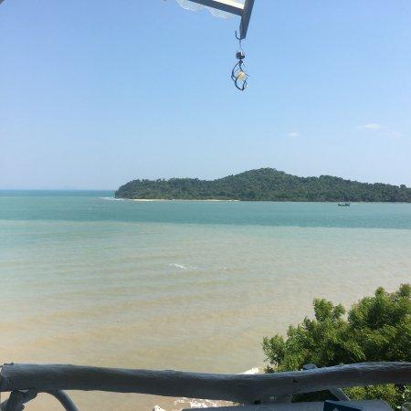 Panorama : photo1.jpg