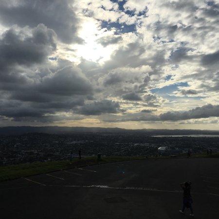 Mount Eden : photo1.jpg