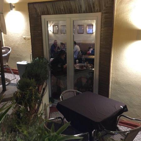 Caffe Italia: photo1.jpg
