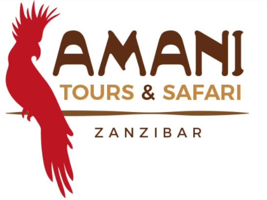 Zanzibar City, แทนซาเนีย: Amani Tours&Safari is located in Pwani Mchangani and organizes excursions throughout the Island
