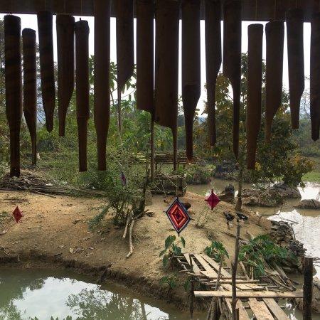 Vientiane Province, Laos: photo7.jpg
