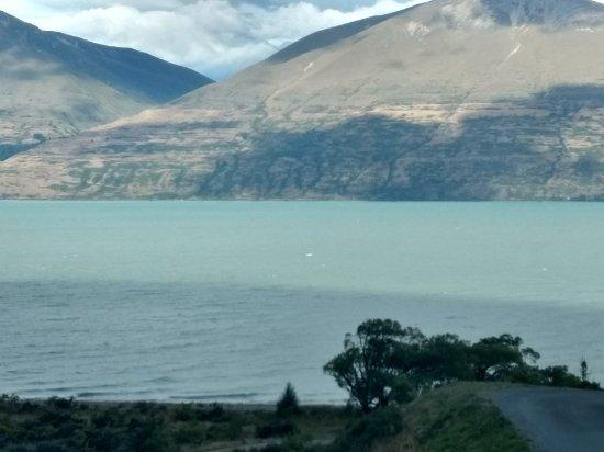 Lake Ohau, New Zealand: IMG_20180205_184530489_HDR_large.jpg