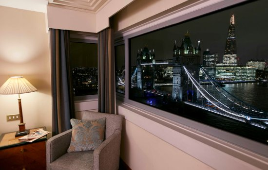 The 10 Best Suite Hotels In London Of 2019 With Prices Tripadvisor