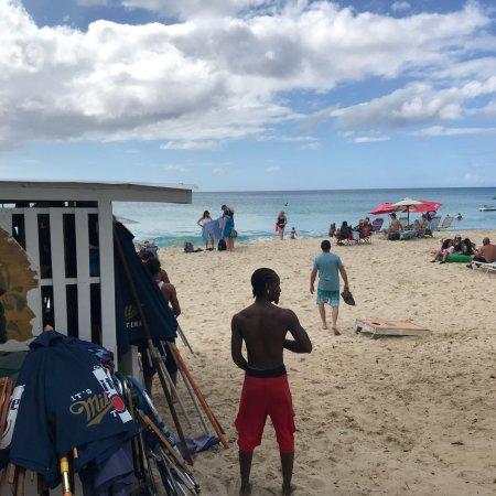 Rhythms at Rainbow Beach : photo2.jpg