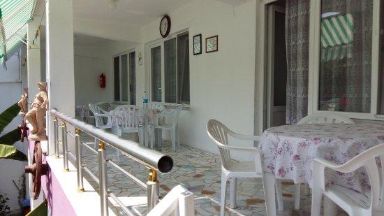 Bilde fra Kumbag