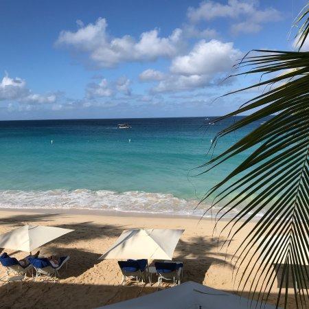 Porters, Barbados: photo5.jpg