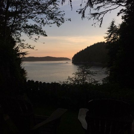 Duffin Cove Oceanfront Lodging: photo3.jpg